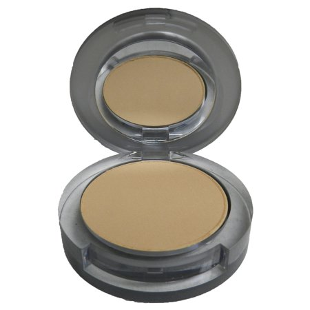 Pur Minerals Sheer (Pur Minerals 4-in-1 Pressed Mineral Makeup SPF 15 Light Tan 0.28 Ounce )