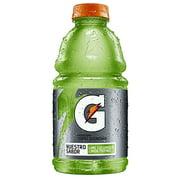 Gatorade Thirst Quencher Lime Cucumber Drink, 32 Fl. Oz.