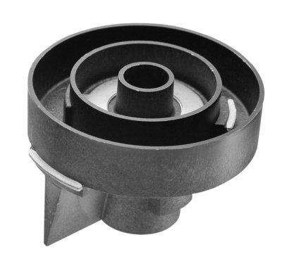 Distributor Rotor Bosch 4164