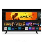 Vizio 32 inch TV 2019 LED Full HD Smart TV D Series D32H-G9 - Best Reviews Guide