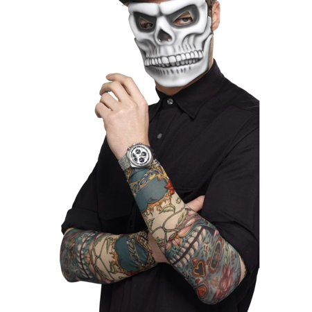 Mens Greek Halloween Costumes (19