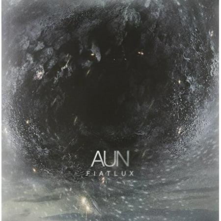 Fiat Lux (Vinyl)