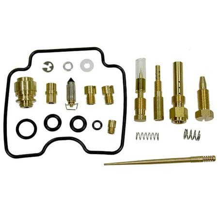 ATV Carburetor Rebuild Kit - image 1 of 1