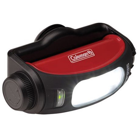 Coleman LED CPX 45 Tent Utility Light (60 Lumens)