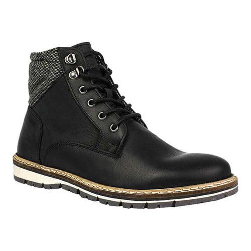 Man/Woman:Men's Crevo Brigsdale Brigsdale Brigsdale Boot:work fine f8589a