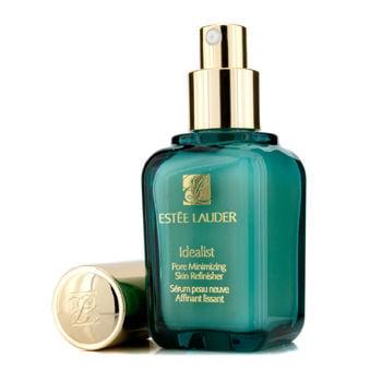 Idealist Skin Refinisher - Estee Lauder Idealist Pore Minimizing Skin Refinisher