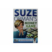 Suze Orman's Money Game - PC - 2011