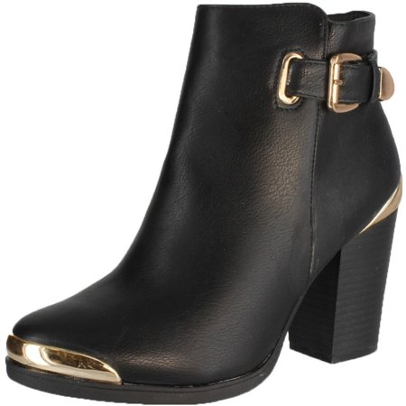 Refresh - Refresh Women s Apollo Boots - Walmart.com 98e2c74f2