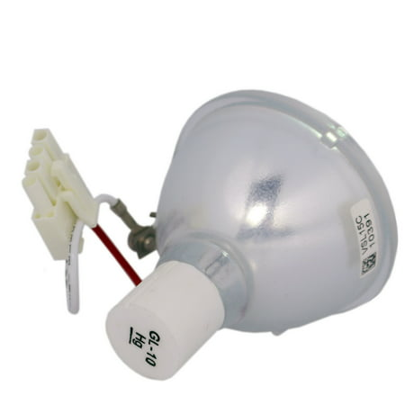 Lutema Economy for Knoll Systems HD178 Projector Lamp with Housing - image 1 de 5