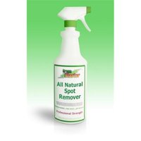 Green Blaster Products GBSPT32S All Natural Spot Remover 32oz Sprayer