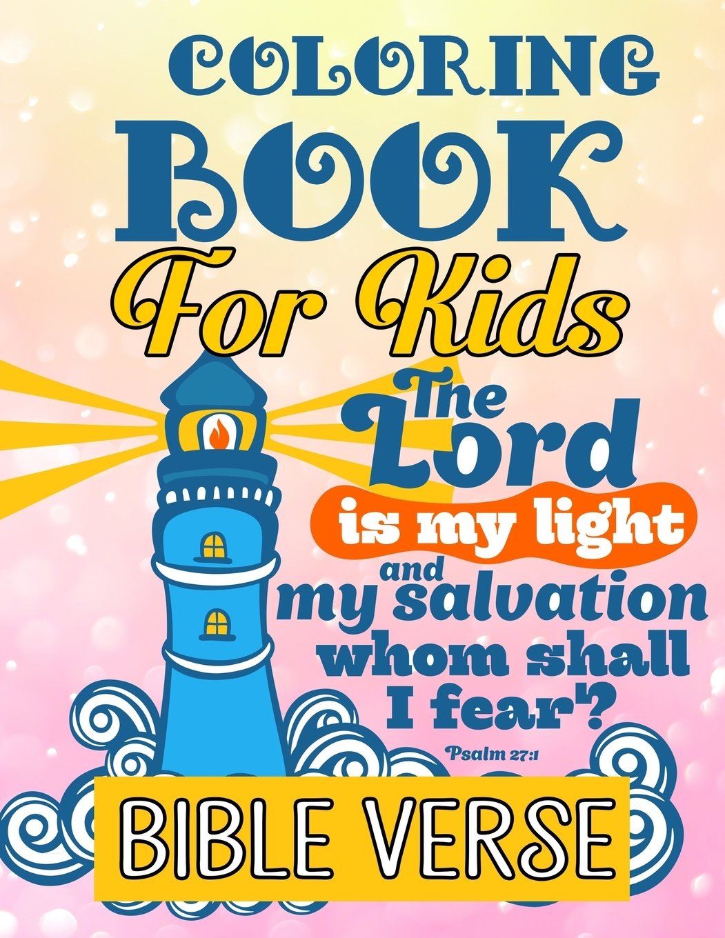 - Bible Verse Coloring Book For Kids : A Christian Coloring Book:  Inspirational Bible Verse Quotes To Doodle And Colour: Motivational  Activity Books For Kids, Boys, Girls, Teens & Adult (Paperback) -  Walmart.com -