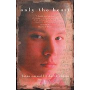 Only The Heart - eBook