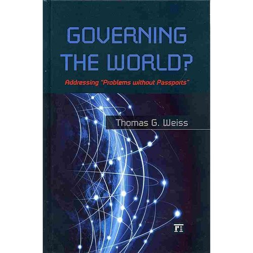 "Governing the World?: Addressing ""Problems Without Passports"""