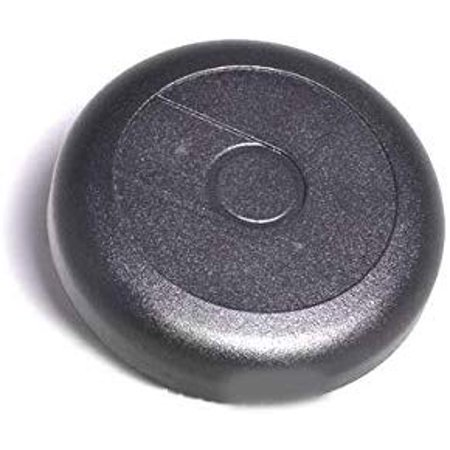 Replacement Part For Mighty Mite Type Mm By Eureka Vacuum Cleaner Rear Wheel Replacement Part