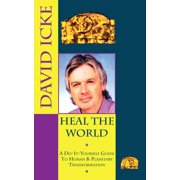 Heal the World - eBook