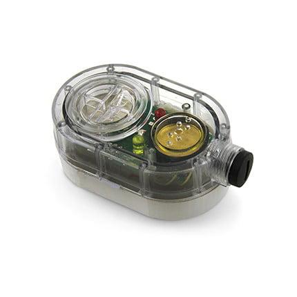 - RadonAway Air Flow Alarm