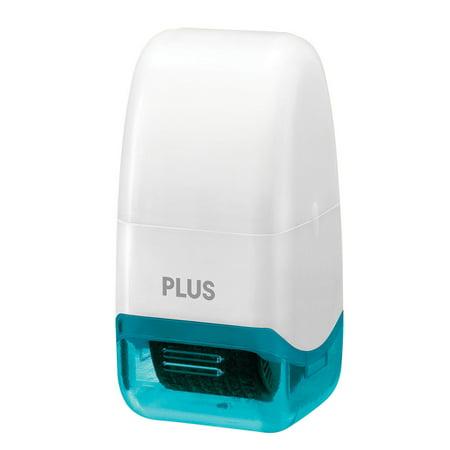 Guard Your ID Mini Roller 1