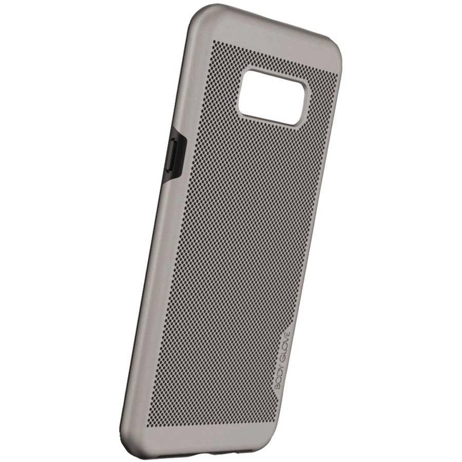Body Glove 9608701 Samsung Galaxy S 8+ Mirage Case by Body Glove