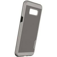 Body Glove 9608701 Samsung Galaxy S 8+ Mirage Case