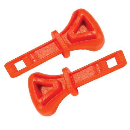 430-386 Ignition KeyFits Craftsman: SnowblowersHuskee