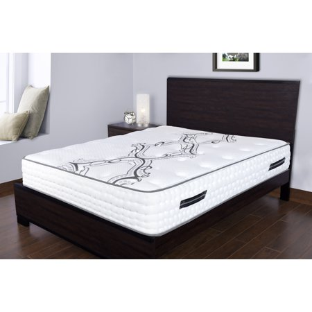 check out c7c34 cd88c spectra orthopedic mattress select 13 inch firm cool action gel quilted top  pocketed coil mattress king size