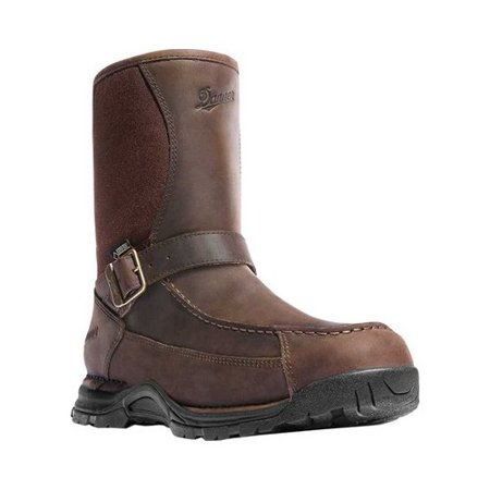 Men's Danner Sharptail Rear-Zip GORE-TEX 10