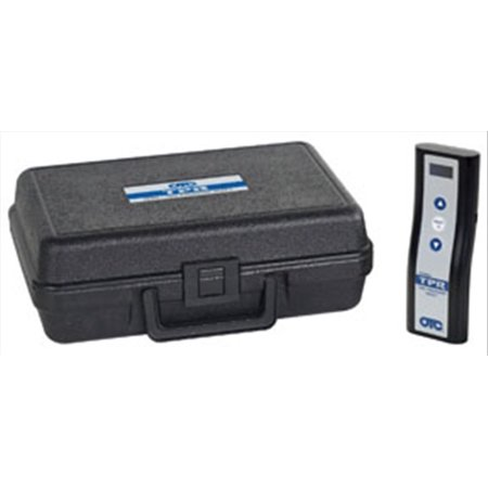 OTC Tools & Equipment 3834T TPR Activation Tool