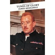 Canongate Classics: Tunes of Glory (Paperback)