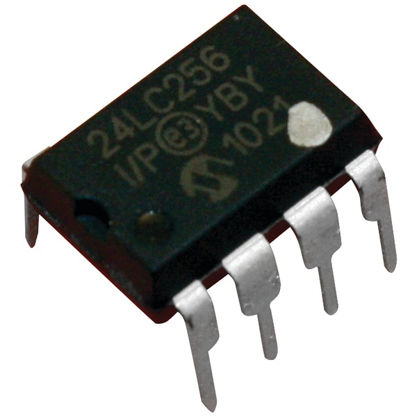 DIRECTED ELECTRONICS 998U Bitwriter(R) (Upgrade Chip Version 2.9)