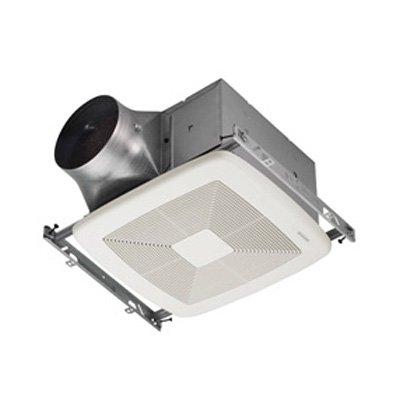 Broan Ultra X1 Multi-Speed Series 50 CFM Fan