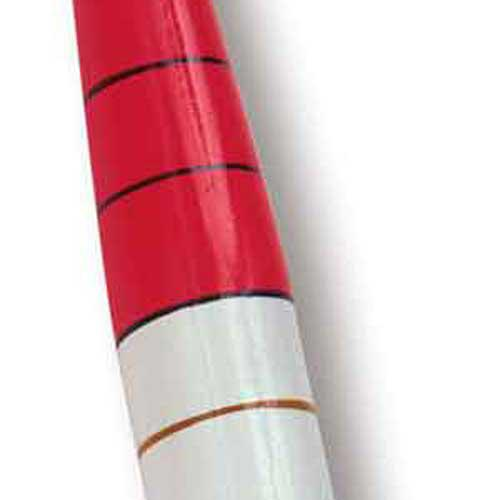 Betts Pole Wood Floats UnWeighted 3/4'x6'