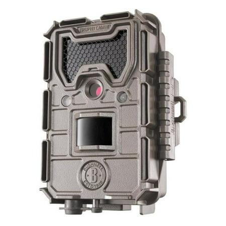 20MP Trophy Cam HD Aggressor No Glow Trail Camera,