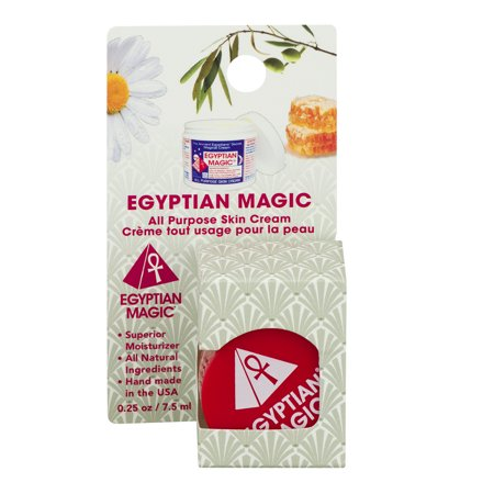 Egyptian Magic All Purpose Skin Cream, 0.25 OZ