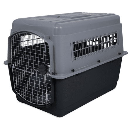 Petmate Sky Kennel Vault Door 70 90lbs