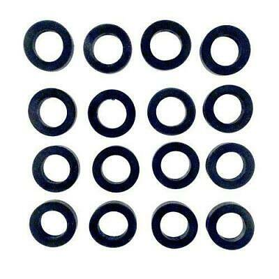 Jandy R0454300 Header Gasket Assembly for Legacy