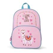 Tracker Mini Lamicorn Backpack