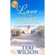 Love at the Shore (Paperback)
