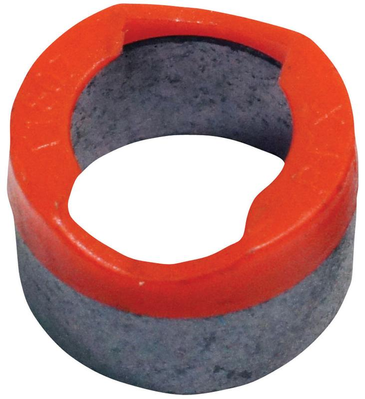 Apollo APXCR12LT Crimp Ring, 1/2 in, PEX