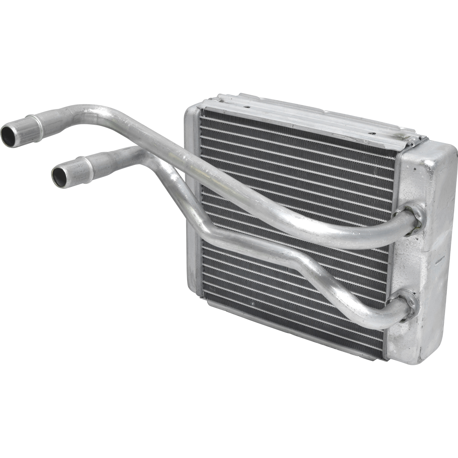 Motorcraft HC37 Heater Core Assembly
