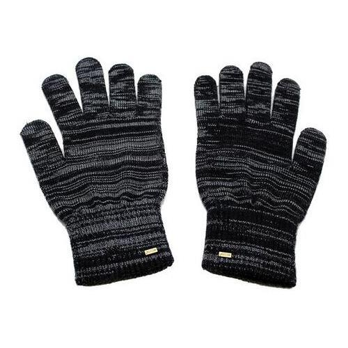 MOTA Luxury Hypo-Allergenic Winter Touchscreen Gloves, Blue