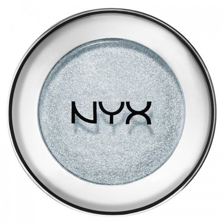 (3 Pack) NYX Prismatic Shadows - Frostbite