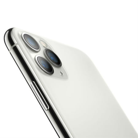 Apple iPhone 11 Pro Max, Upgrade Only (AT&T and Verizon)