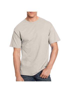 bbf366a5b Product Image Men s Tagless Short Sleeve Tee