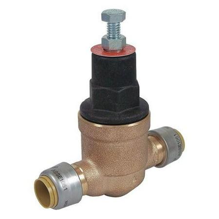 6 inch pressure reducing valve search. Black Bedroom Furniture Sets. Home Design Ideas