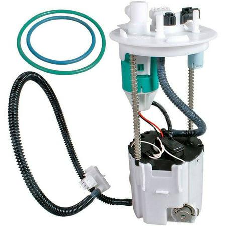 Airtex E3846M Fuel Pump Module Assembly