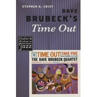 Dave Brubeck's Time Out (Hardcover)