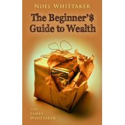Beginner's Guide to Wealth - eBook