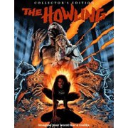 The Howling (Blu-ray)
