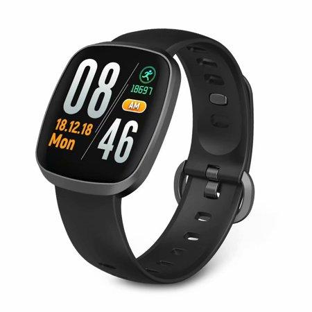 Watch 13 Days Of Halloween Online (1.3-inch IPS Full-Screen Bracelet Waterproof Smart Watch Heart Rate Blood Oxygen Blood Pressure)