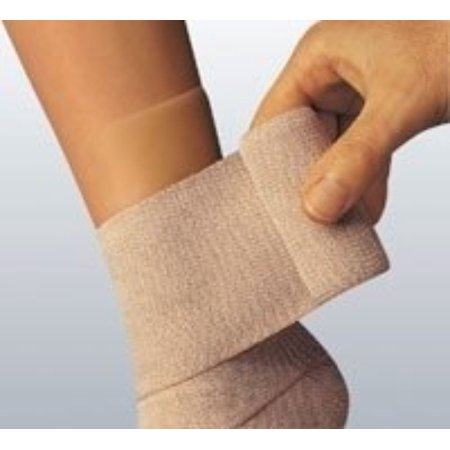 BSN Compression Bandage Comprilan Cotton 4.7